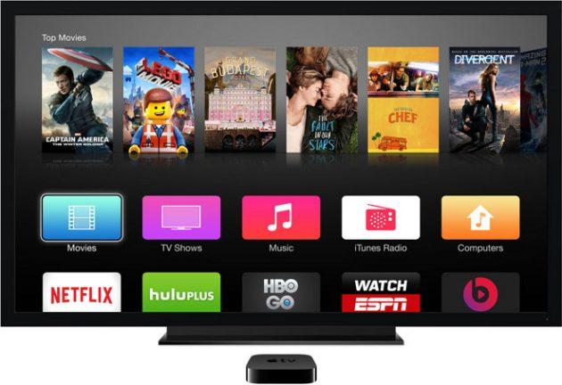 Disponibile iOS 10.3, macOS 10.12.4, watchOS 3.2 e altri aggiornamenti