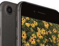 Wall Street è già stregata dall'iPhone 8