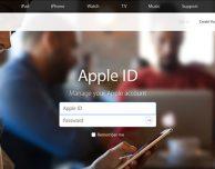 Alcuni account iCloud violati dagli hacker turchi sono reali