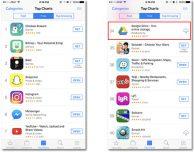 Apple rifiuta le applicazioni con riferimenti al prezzo nel nome