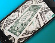 Gli hacker del Turkish Crime Family alzano la posta e chiedono 700.000$ ad Apple