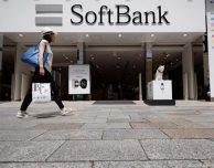 Apple convince la SoftBank a non investire nello smartphone di Andy Rubin
