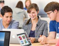 """Apple eliminerà alcune figure """"business"""" dai propri store"""