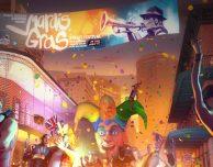 """""""Gangstar: New Orleans"""" sarà disponibile dalla prossima settimana su App Store"""