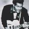 Apple celebra Chuck Berry con una sezione speciale su Apple Music