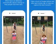 MIcrosoft aggiorna l'app fotografica Pix