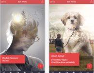 Ritagliare immagini su iPhone con Pixomatic, ora disponibile la versione 3.0