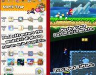Nintendo annuncia le novità di Super Mario Run 2.0
