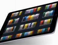 Apple presenta il nuovo iPad da 9.7 pollici