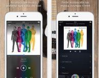 Amazon Music supporta CarPlay
