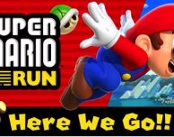 Super Mario Run 2.0 approda su App Store