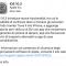 Apple rilascia iOS 10.3 per tutti gli utenti: link per il download!