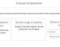"""Come scoprire se un iPhone è bloccato tramite """"Activation Lock"""""""