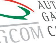 "Agcom a Wind e Tre: ""Niente più chat e musica ai clienti senza traffico dati"""