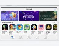 App Store: sconti limitati sugli Indie Game negli highlight di questa settimana!