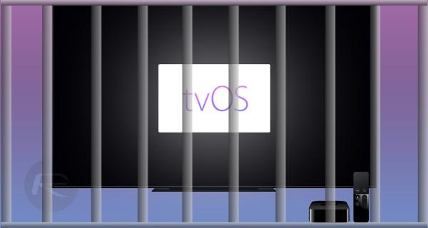 Apple TV: in arrivo il Jailbreak per tvOS 10.1.1? apple tv jailbreak coming 1 TechNinja