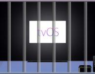 Rilasciato il Jailbreak per tvOS: ecco LiberTV!