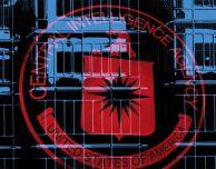 """Apple: """"I bug di sicurezza sfruttati dalla CIA sono stati corretti anni fa"""""""
