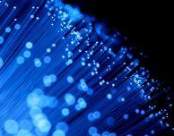 Da servizio mensile a 28 giorni, costi e risparmi dei provider ADSL con la tredicesima mensilità