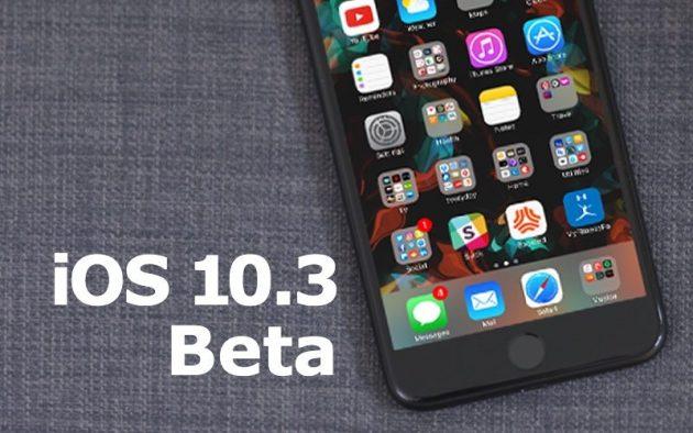[Immagine: iOS-10.3-beta-800x500-1-630x394.jpg]