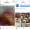 """Due novità per Instagram: sfocatura per i contenuti """"sensibili"""" e verifica a due fattori"""