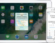 Come abilitare l'autenticazione a due fattori su iPhone?