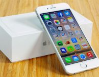 L'iPhone 6 (2017) da 32GB arriverà anche in alcuni paesi europei