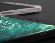 iPhone 8, le vendite saranno superiori alle aspettative