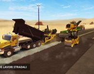 Fonda la tua impresa di costruzioni con Construction Simulator 2