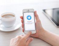 Telegram introduce le chiamate vocali