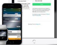 Apple Pay permetterà i pagamenti peer-to-peer?