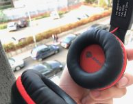 SPEAK AIR, le cuffie Bluetooth di MySound – Recensione