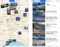 30.000 webcam in diretta con l'app LandWebcams