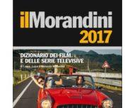 ilMorandini 2017, l'app per gli appassionati di cinema