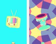 """Vignettes: ecco un gioco da vero """"trip"""""""