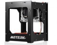 Meterk DK-BL, la stampante a incisione laser che funziona con iPhone (con sconto per i nostri utenti) – Recensione
