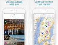 iPhoneItalia e CityMaps2Go ti regalano la versione Pro (9,99€) dell'app!