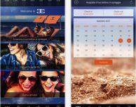 Papeete Beach, l'app ufficiale su App Store