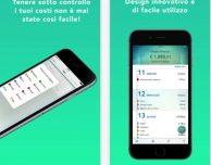 Tieni traccia delle spese con Siri grazie all'app SmartExpenser