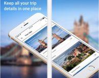 Google Trips, ora puoi gestire le prenotazioni di ristoranti e auto