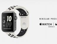 """Il nuovo Apple Watch """"NikeLab"""" è ora disponibile per l'acquisto!"""