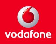 Aumenti Vodafone dal 18 aprile? Ecco come evitarli