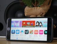Apple aumenta i prezzi delle app, si parte da 1.09€!