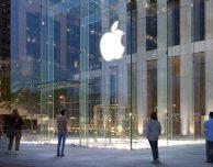 Lo studio di Beats 1 a News York si trasferirà all'Apple Store Fifth Avenue