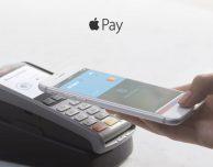 Apple Pay, aumenta la diffusione del sistema di pagamento della Mela