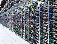 Il data center danese di Apple fornirà riscaldamento e fertilizzante ai vicini