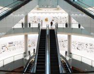 Il Dubai Mall Apple Store aprirà il 27 aprile