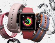 Due anni di Apple Watch, cosa aspettarsi dal futuro?