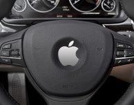Occhiali AR ed Apple Car nel futuro di Cupertino secondo Ming-Chi Kuo