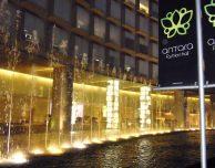 Apple aprirà un nuovo store a Città del Messico